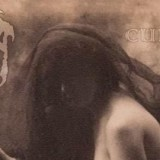 """Yidhra debut first single """"Cult Of Bathory"""""""
