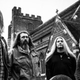 Corrosion Of Conformity and Mothership U.S. tour dates