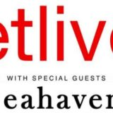 letlive., Seahaven, Silver Snakes, and Night Verses announce tour