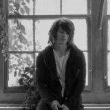 """As Temples Collide debut """"Thin Ice"""" music video"""