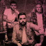 "A Day To Remember release ""We Got This"" music video"