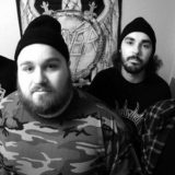 "Bent Life premiere new song ""Thanks For Nothing"""