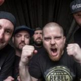 Hatebreed announce European tour