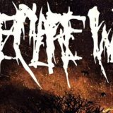 "I Declare War streaming new single ""We Wait"""