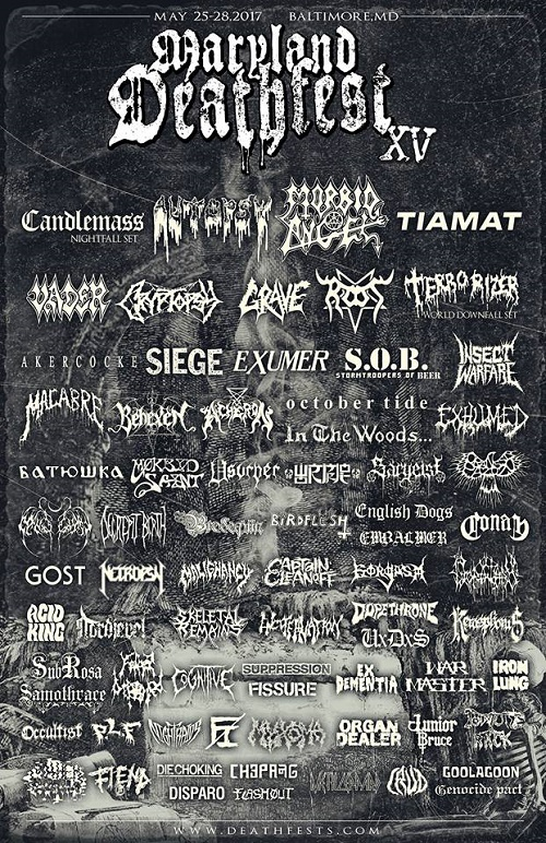maryland-deathfest-5