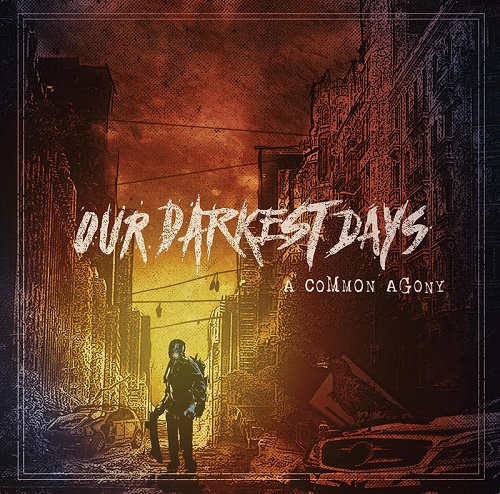 our-darkest-days-3