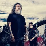 Slayer release first episode of retrospective web series
