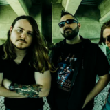 "Of Mice & Men release video for new track ""Back To Me"""