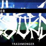 """Rotten Sound debut video for song """"Trashmonger"""""""