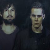 """Aetherial release """"The Isignificance Of Us"""" music video"""