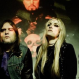 "Video stream: Electric Wizard – ""See You In Hell"""