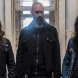 """Ufomammut debut new track """"Babel"""""""