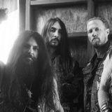 "Black Label Society stream new track ""Trampled Down Below"""