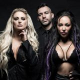 "Butcher Babies release ""Look What We've Done"" video"