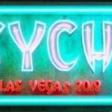 Initial bands confirmed for <em>Psycho Las Vegas</em> 2018