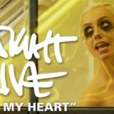"Tonight Alive release video for new track ""Crack My Heart"""