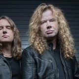 "Megadeth release ""Lying In State"" video"