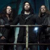 "Video stream: Kamelot – ""Amnesiac"""