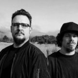 """Listen to Realms Of Vision's new track """"Through All Unknown"""""""