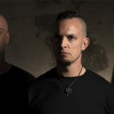 "Tremonti streaming new song ""As The Silence Becomes Me"""