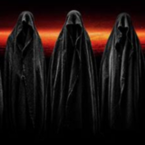 "BABYMETAL release video for new track ""Distortion"""