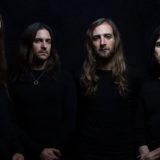 "Obscura streaming new track ""Emergent Evolution"""