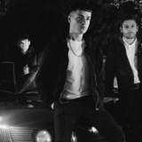 Album stream: Boston Manor &#8211; <em>Welcome To The Neighbourhood</em>
