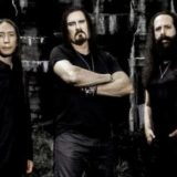 "Dream Theater streaming new track ""Fall Into The Light"""