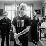 "Holding Absence release ""You Are Everything"" video"