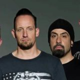 """Volbeat drop lyric video for new track """"Parasite"""""""