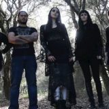 """Arcane Existence debut new song """"Enchantment"""""""