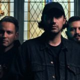 """Make Them Suffer debut new song """"Contraband"""", feat. Spiritbox's Courtney LaPlante"""