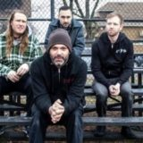 """Video stream: Off With Their Heads – """"Let It All"""""""