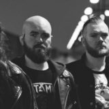"""Terminalist debut video for """"Estranged Reflection"""""""