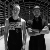 """Glassing release new single """"Absolute Virtue"""""""